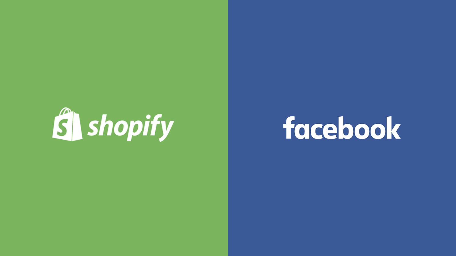 Harness Facebook Ads to Drive Hungry Buyers to Your Shopify Store
