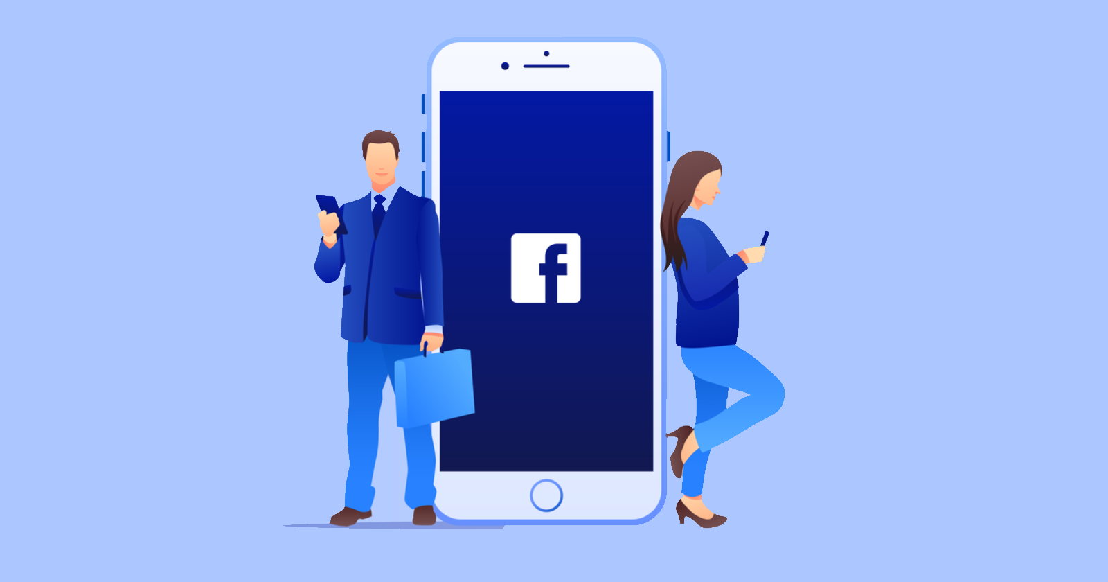 When You Should Hire A Facebook Ads Consultant or Agency
