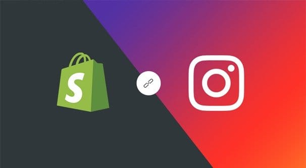 How to Sell on Instagram with Shopify – The Ultimate Guide